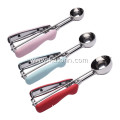 Large Premium Cookie Scoop with Good Grips