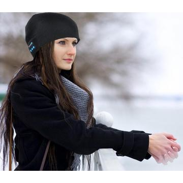 Cuffie sportive Bluetooth Hat