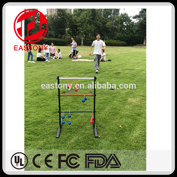 Ladder Toss Ball Game Set,Ladder golf toss game
