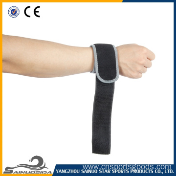 Workout Cross Training Wrist