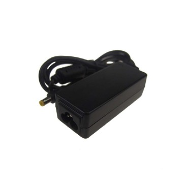 12V 1A 5.5*2.5mm Lcd led POS power adapter
