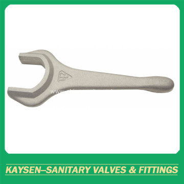 RJT Sanitary Spanner Wrenches