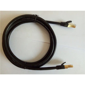 Cat7 Lan Ethernet Cable Specs 5m