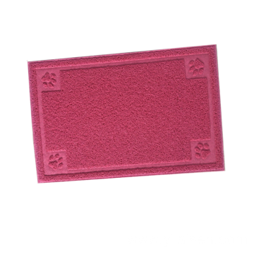 anti-skid anti slip pad cat paw