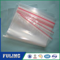 Wholesale Packaging New Bopp Plastic Wrap Film