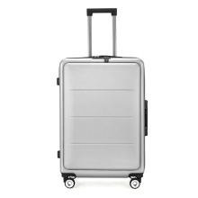 Bagages pour PC Business Trolley Carry On