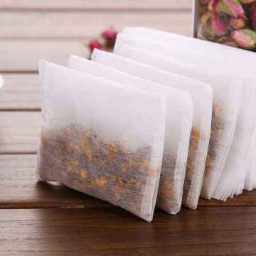Natural Sleep-aid Tea Bag