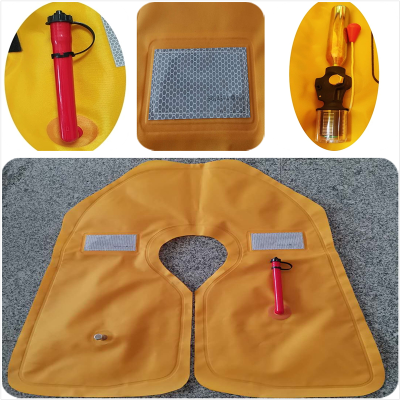 high frequency life jacket welding machine
