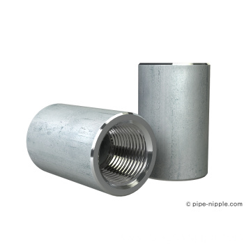Stainless Steel Taper Socket