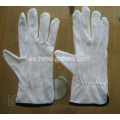 Guantes de guardia de honor Sure Grip