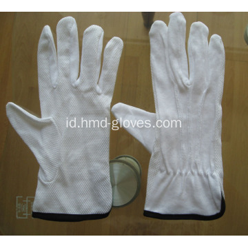 Sarung Tangan Honor Guard Sure Grip