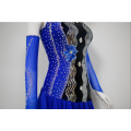 Latin dance costumes for competition UK