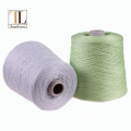 Topline tape 100%mercerized mako cotton yarn
