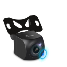 170° HD Car Rear View Camera