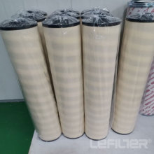 OEM Faudi coalescing filter element K.7-1422