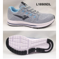 Lady Jiaka running sport shoes