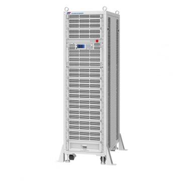 1200V 66KW Programmable DC Electronic load system