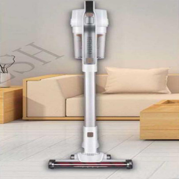 EVDBC-8810N Energetically Portable handheld Vacuum Cleaner