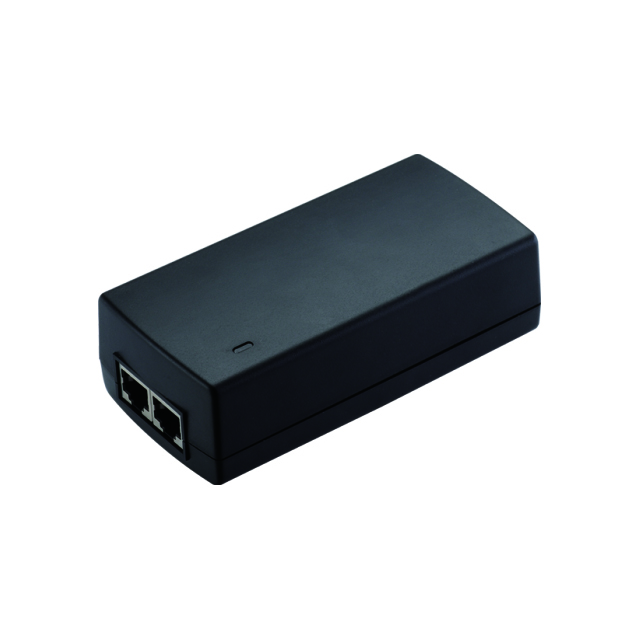 36W POE Power Adapter