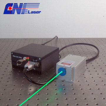 Coherence laser definition