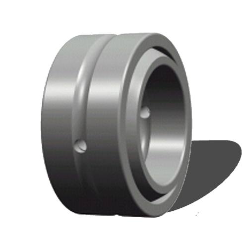 Radial Spherical Plain Bearings GEF-ES series