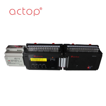 ACTOP room control unit hotel solutions New design