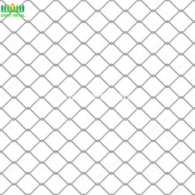Low Price Hot Sale Chain Link Fence