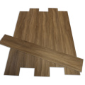 Non-Slip Wear-Resistant SPC Flooring has Long Life