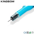 SD-BC4000L DC Brushless Counter Screwdriver motor
