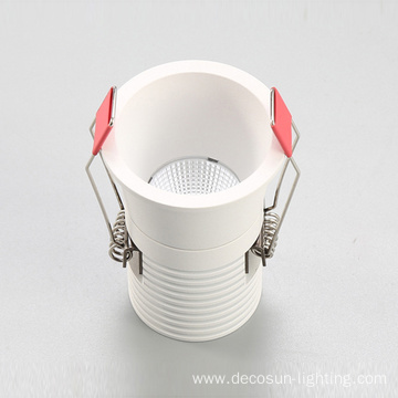 Led Downlights 5W 10W 15W Corridor Spot Light