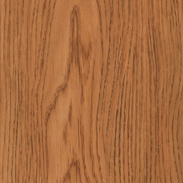 12mm Import Export HDF Laminate Flooring