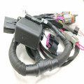 TS16949 Automotive IQ-View Auto Switch Wire Assemblies