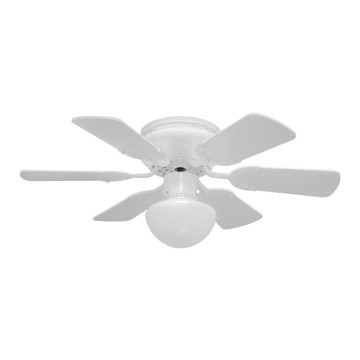 30 inch European Style ceiling fan