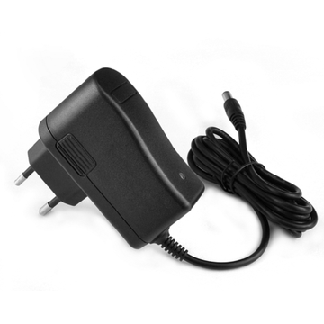 where have 5V Detachable Plug Power Adapter