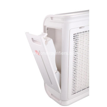 PM2.5 Air Purifier home use