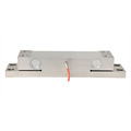 IP67 Shalf Measurement Load Cell 30t