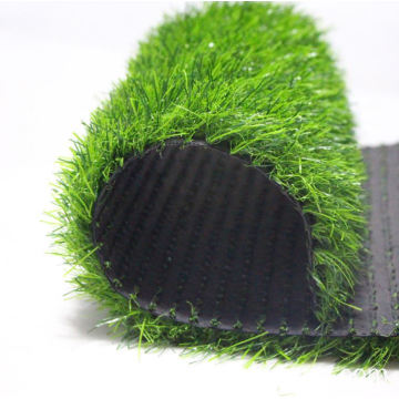 Factory Suppliying artificial turf soccer landscape grass