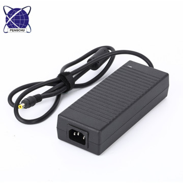 19.5v 6.2a ac dc adapter for laptop