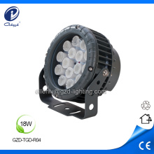 Best price IP65 18W CREE led flood light