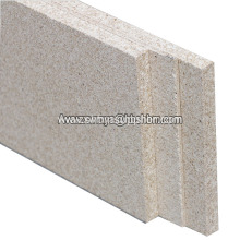 Top quality Sanded surface Fireproof 12mm MgO Board