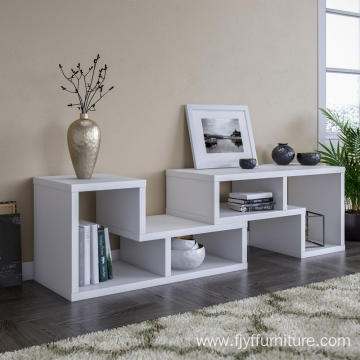 Adjustable Latest European New Model TV Stand
