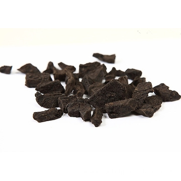 Top Quality Polygoni Multiflori Radix