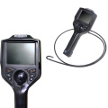 Handheld Borescope Inspection Camera
