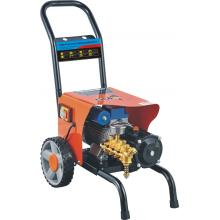 Electric High Pressure Cleaning Machine