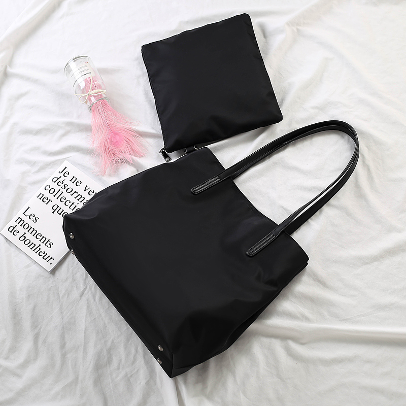 designer tote bags for work