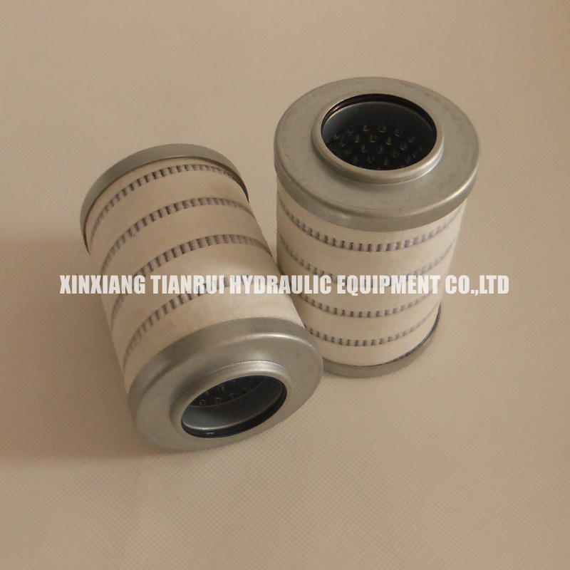 Equivalent Pall Lube Oil Filter Element HC9600FDT4H