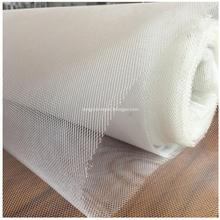 Diamond Water Filter Netting