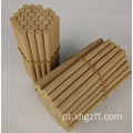 Dhoop Sticks Sem Bambu