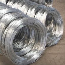 BWG 22 Hot Dipped Galvanized Iron Wire