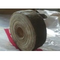 densolen petrolatum tape for pipe corrosion protection
